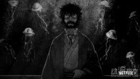 网飞原创动画《哥斯拉:奇点》预告 全新怪兽来袭