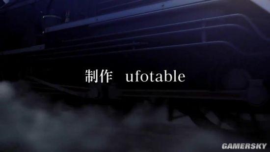 《鬼灭之刃》剧场版热映PV公开 票房已破百亿日元