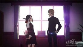 《辉夜大小姐想让我告白》第三季动画确定制作 新作OVA2021年发售