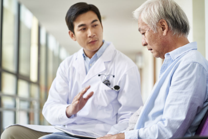 面对让人难堪的失禁,正确的护理可有效提升生活质量