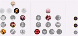 s11离群之刺阿卡丽10.24神话装备出装及符文天赋攻略