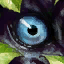 LOL厂长clearlove狮子狗打野_S8傲之追猎者雷恩加尔天赋符文出装技能加点玩法攻略