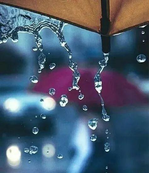 潇潇暮雨-优你所想