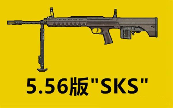 和平精英新手也适合的狙击枪 萌新狙击推荐