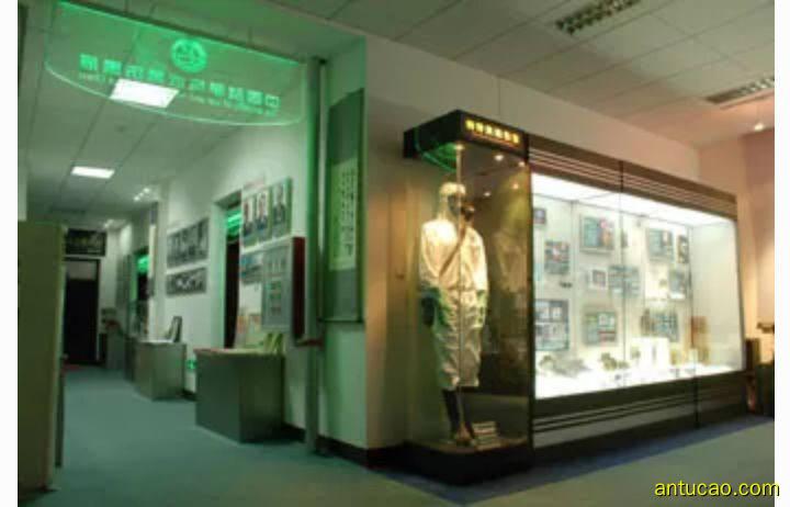 国际博物馆日|盘点那些值得一去的医学博物馆