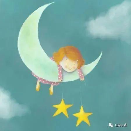 晚安-LiYou-慕九