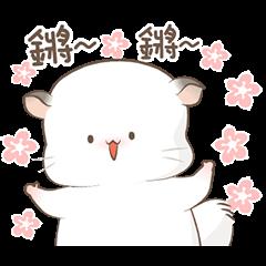 小笨蛋-LiYou-慕九