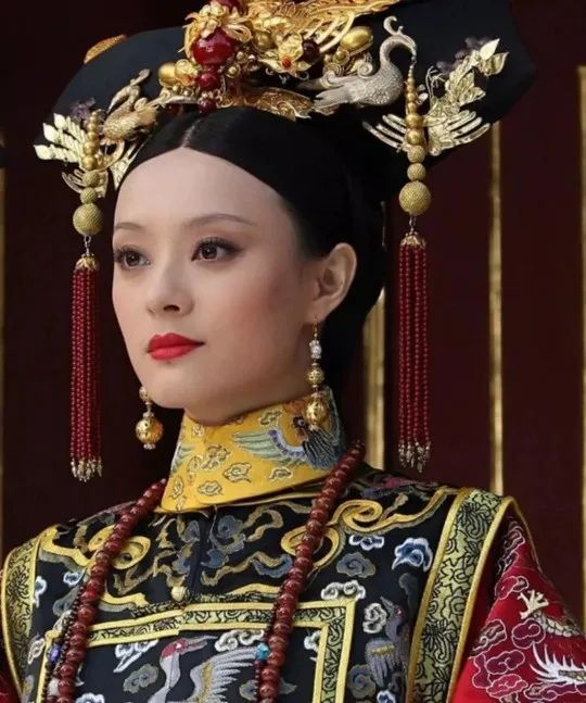"""""""菀菀类卿""""-LiYou-慕九-怜悯"""