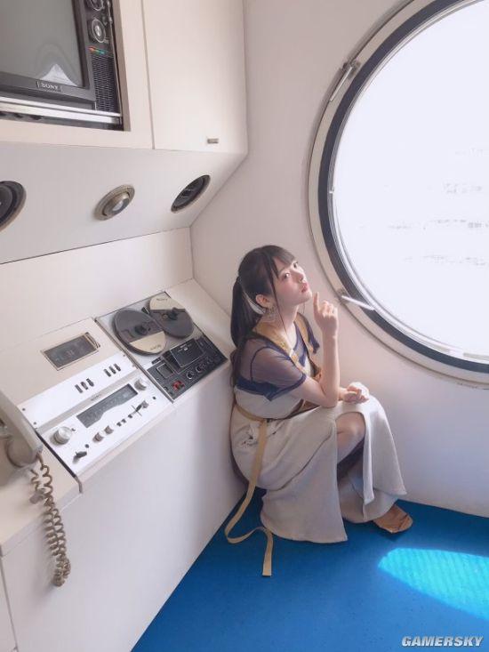 每周一堇:观光日本中银胶囊塔 一座不可思议的建筑