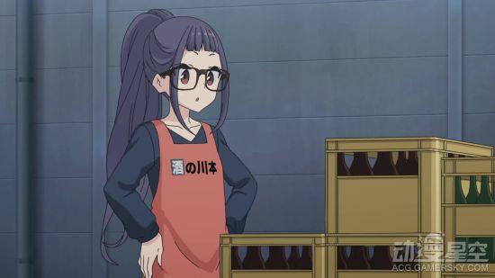 《摇曳露营△》第二季动画PV公开 治愈野营回来了