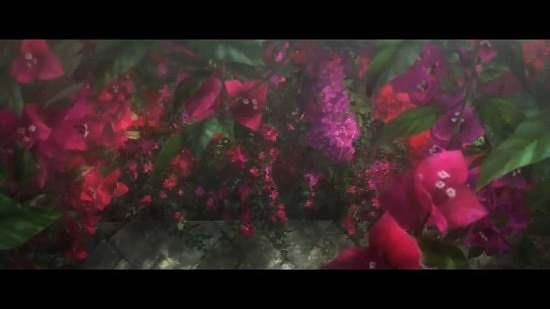 《紫罗兰永恒花园》剧场版新预告 世殊时异思念仍真