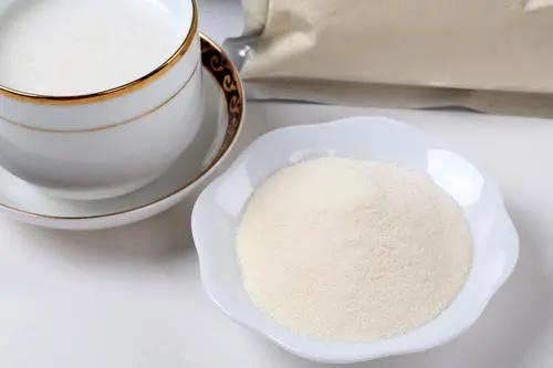 奶茶我都选无糖了,为什么肉肉还往身上贴?
