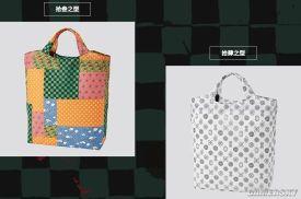 优衣库X《鬼灭之刃》T恤第二弹 国内8月28日上市