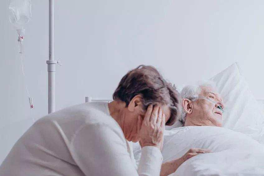 别拦着爸妈跳广场舞,没准能预防阿尔茨海默病呢