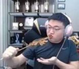 """Uzi直播吃烧烤惹争议,糖尿病患者只能""""吃糠咽菜""""吗?"""