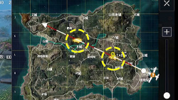 和平精英飞艇派对模式怎么玩 新模式玩法介绍