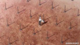 《新世纪福音战士新剧场版:终》公布角色宣传预告 展现真嗣成长之路