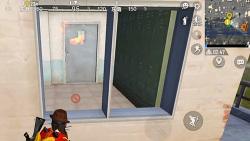 和平精英飞艇派对模式密室怎么玩 密室玩法攻略