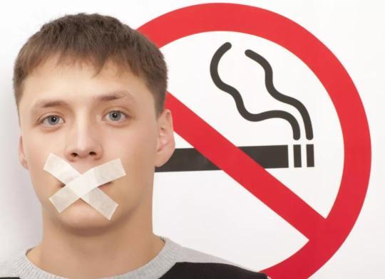 戒烟没有那么容易,超过七成人会复吸,是这4种因素作祟