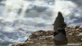 《FGO:终局特异点》剧场版7月31日登陆日本院线 见证所罗门和一切阴谋的真相