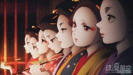 日媒曝《鬼灭之刃》第二季动画开播时间 预计10月在富士台播出