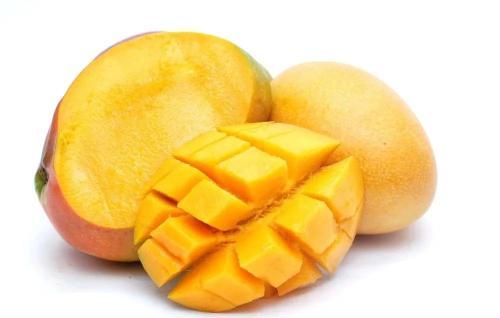 我大热天的吃个水果,咋就吃进ICU里来了?