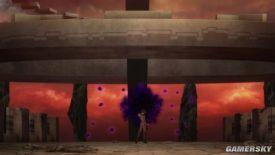 《魔法少女伊莉雅Licht无名少女》剧场版新预告 呆毛王再次附身