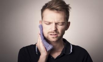 急性疼痛发作,拿什么拯救你?