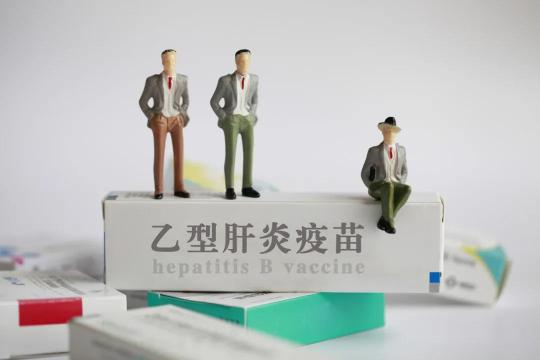 世界肝炎日|病毒性肝炎有五种,除了乙肝,其它四种也别不当回事