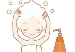 """搞定""""头屑头油头痒"""" 教你选对洗发水"""