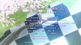 动画《Deemo》新PV 雷亚游戏改编、梶浦由记配乐