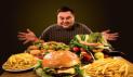 腹泻、腹胀、体重减轻……这些症状可能是消化系统癌症早期信号!