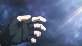 《Fate/Grand Order -终局特异点·冠位时间神殿所罗门-》新PV公布 众英灵天降救场