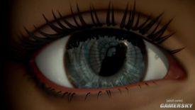 《银翼杀手:黑莲花》官方预告 飒爽姐姐在线打人