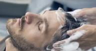 头皮微生态失调更易发作头屑头油!