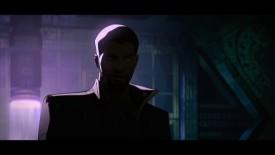 """漫威动画《WHAT IF》新预告:英国队长卡特、""""灭霸""""卡魔拉"""