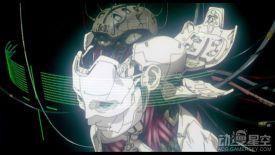 《攻壳机动队》4K重制版发布新预告 日、美同步上映