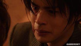 《假面骑士圣刃》剧场版公布 TV结局8年后的故事