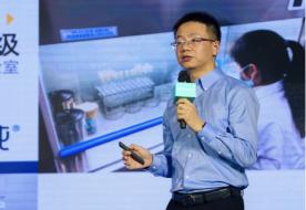 生物酶新登场 iChew爱乐纯2021品牌焕新 以新立初心