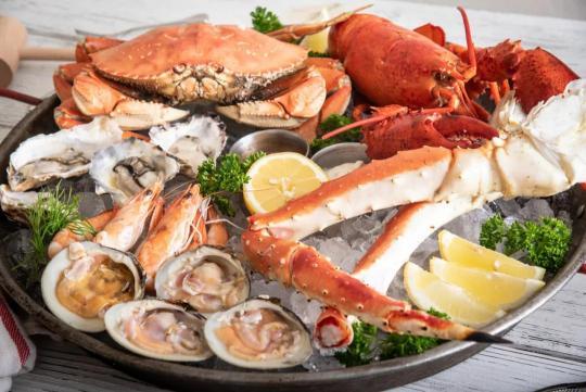 隔夜死螃蟹还做给人吃,这算不算是变相投毒?