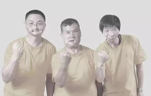 百亿市值的槟榔产业,和割脸保命的口腔癌患者