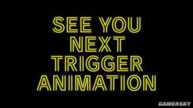 TRIGGER发布10周年纪念混剪 请继续突破天际吧!