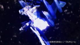 《超时空要塞Δ》剧场动画预告公布 10月8日上映
