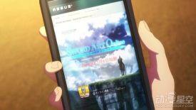 剧场版动画《刀剑神域:进击篇 无星之夜的咏叹调》最新PV 10月30日上映