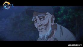 《一人之下》第四季9月24日播出!众临时工齐聚碧游村