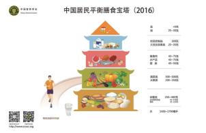 """2021年肠道健康白皮书——从""""肠""""计""""益"""""""
