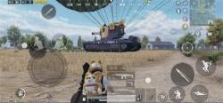 和平精英盔仔装甲车在哪里 具体获取方法介绍