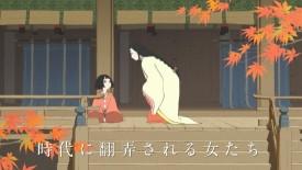 日本古典文学《平家物语》宣布动画化 豪华声优助阵