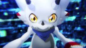 《数码宝贝:幽灵游戏》10月开播 追查网络都市传说