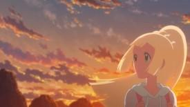 《宝可梦》25周年动画剧集公布 共8集讲述不同地区人与宝可梦之间故事